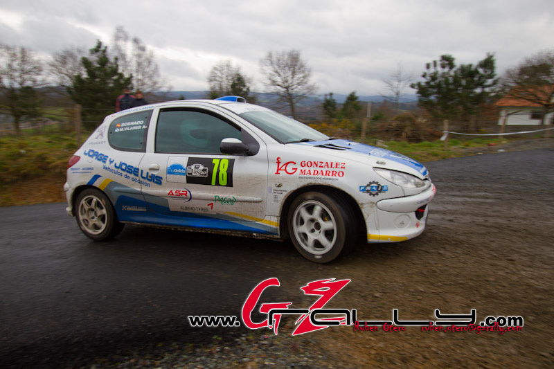 rally_do_cocido_2011_212_20150304_1266369770