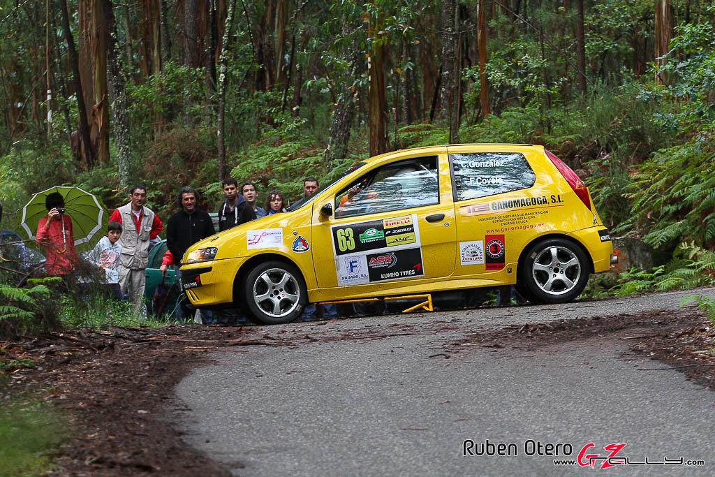 rally_sur_do_condado_2012_-_ruben_otero_192_20150304_1227320200