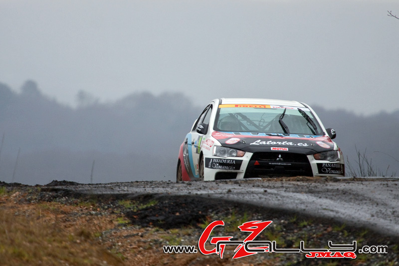 rally_do_cocido_2011_34_20150304_1535892985