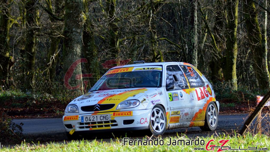 Rally_Cocido_FernandoJamardo_17_0047