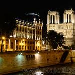 Viajefilos en Paris Bauset 26