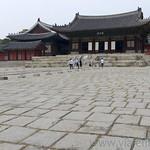 17 Corea del Sur, Changgyeonggung Palace  04