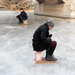 CHINA-2011_0833
