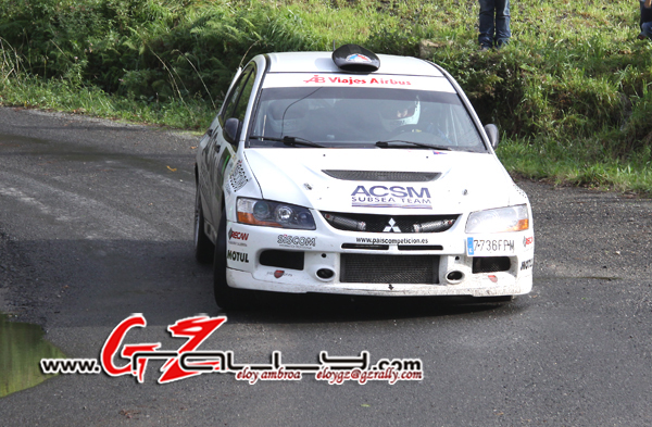 rally_do_botafumeiro_26_20150303_1106443901