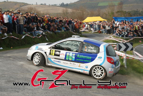 rally_do_cocido_632_20150303_2028065909