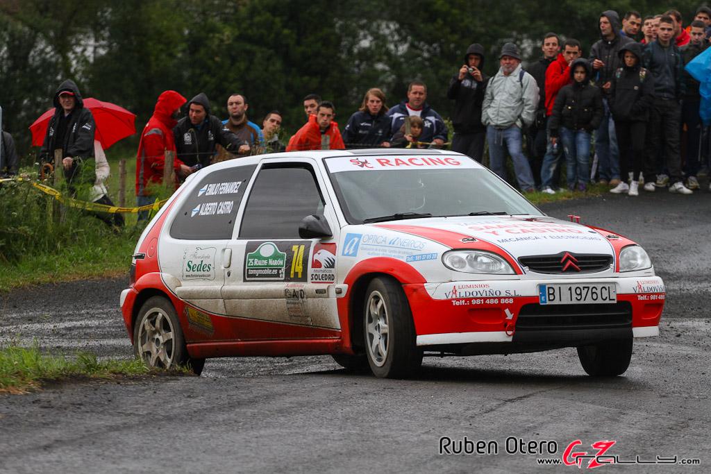 rally_de_naron_2012_-_ruben_199_20150304_1843903375