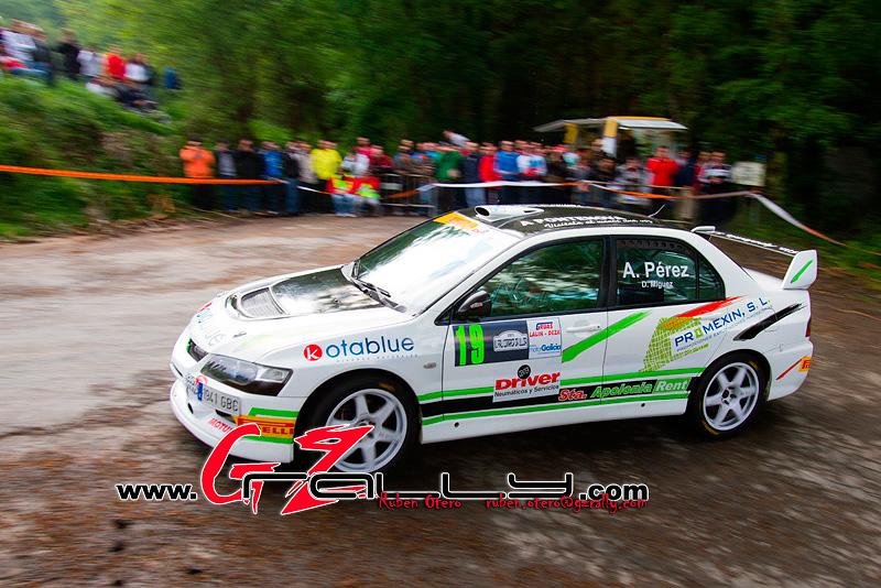 rally_comarca_da_ulloa_2011_69_20150304_1319813774
