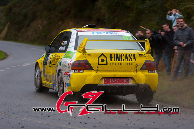 rally_do_botafumeiro_182_20150303_1013058866