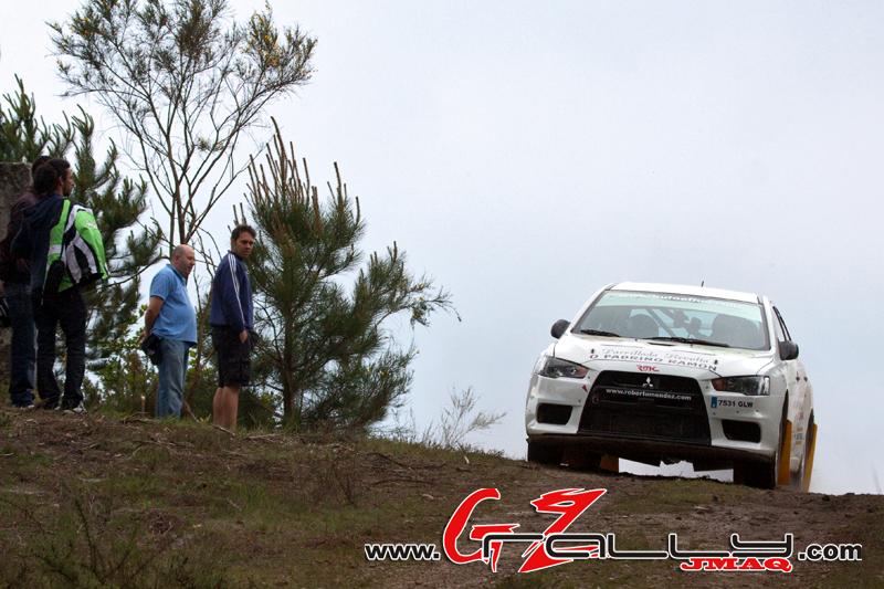 rally_terra_cha_tierra_2011_50_20150304_1849118763