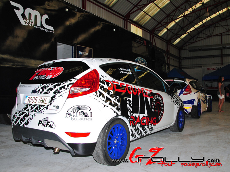 rally_de_ferrol_2011_202_20150304_1420733630