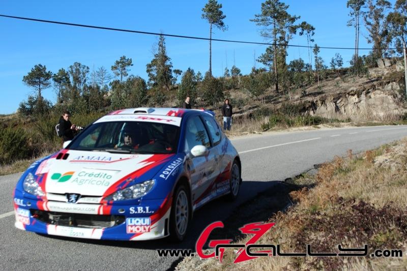 rally_de_monte_longo_-_alejandro_sio_49_20150304_1376955914