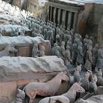 CHINA-2011_1159