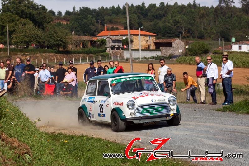 rally_de_galicia_historico_melide_2011_209_20150304_1119604150