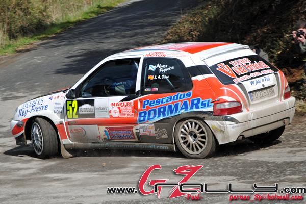 rally_comarca_da_ulloa_303_20150303_1453098952