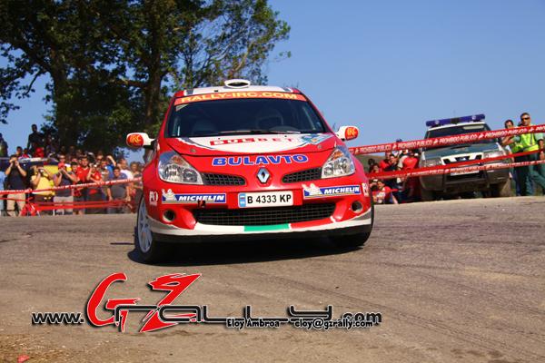 rally_principe_de_asturias_94_20150303_1067134949