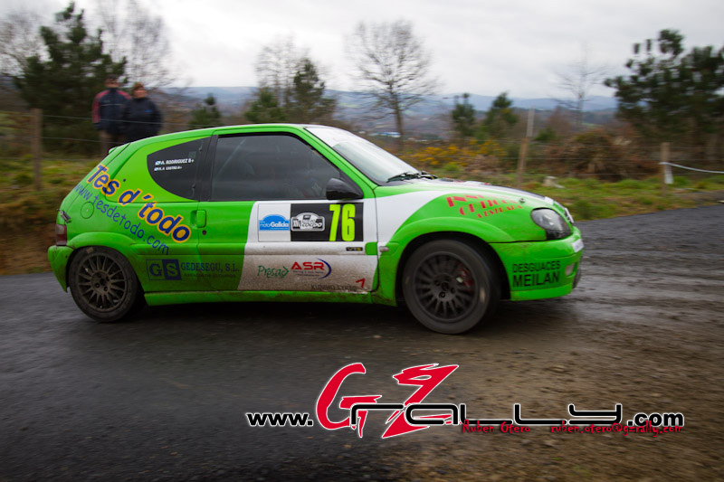 rally_do_cocido_2011_209_20150304_1913079986