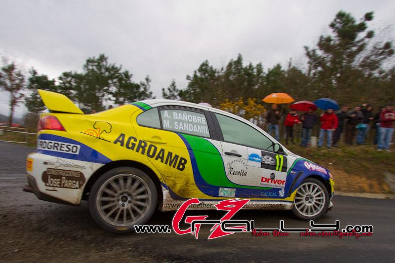 rally_do_cocido_2011_129_20150304_1894865066