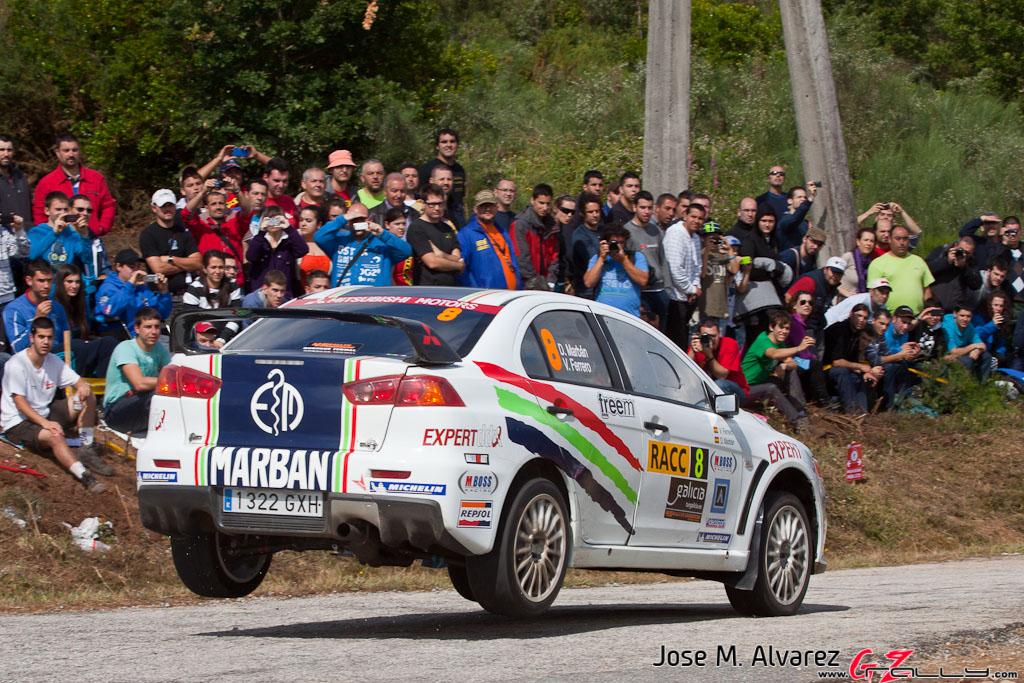 rally_de_ourense_2012_-_jose_m_alvarez_100_20150304_1288023138