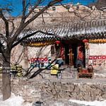 CHINA-2011_0623