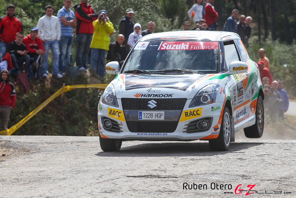 rally_de_ourense_2012_-_ruben_otero_108_20150304_1773025994