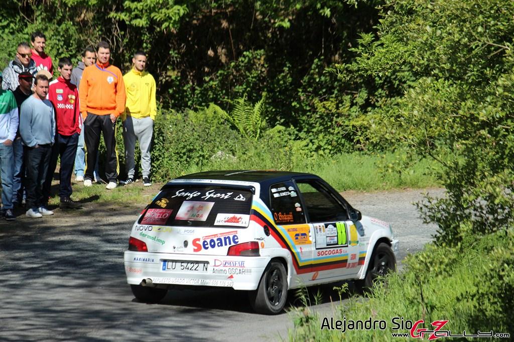 vi_rally_comarca_da_ulloa_150_20150307_1053313173