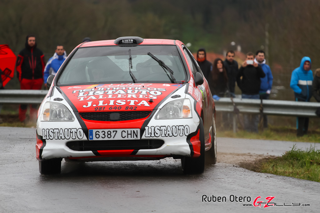 xix_rally_do_cocido_52_20150307_2054515698