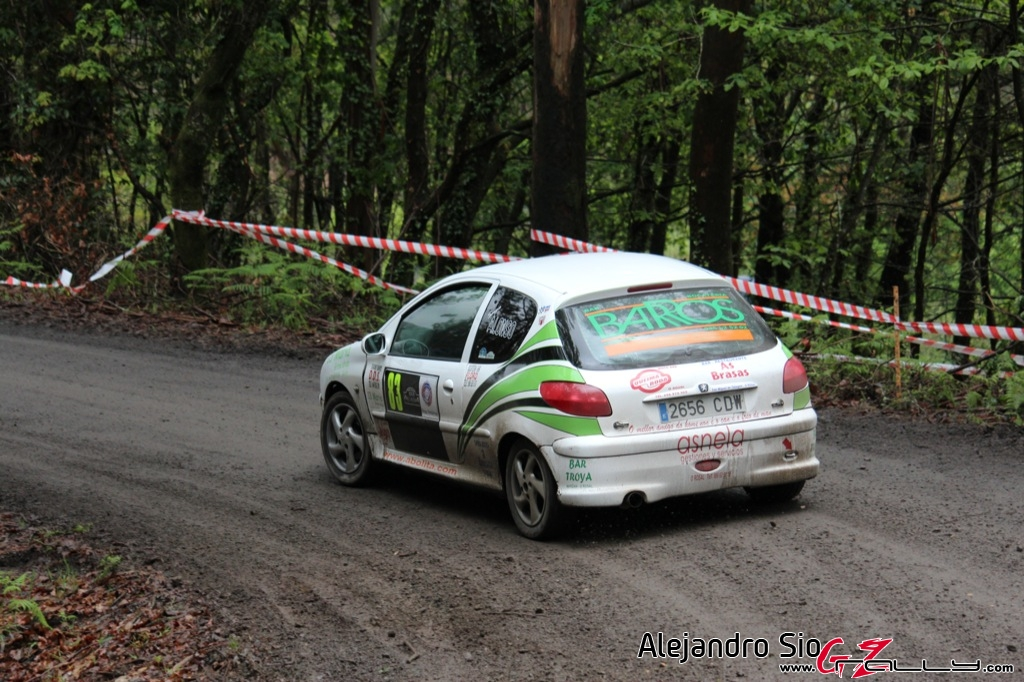rally_de_noia_2012_-_alejandro_sio_114_20150304_1311190209