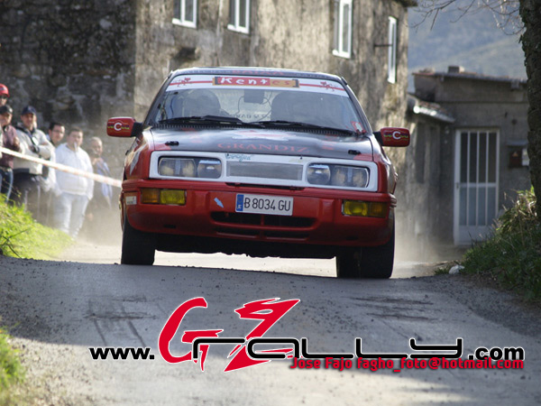 rally_do_cocido_523_20150303_1049830827