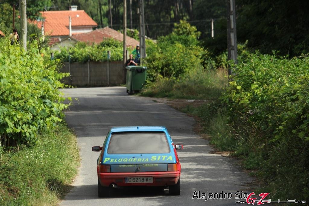 rally_sur_do_condado_2012_-_alejandro_sio_305_20150304_1889878503