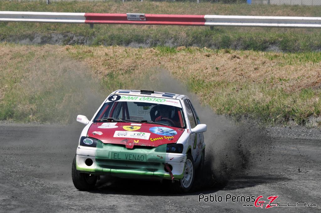lxviii_autocross_arteixo_-_paul_210_20150307_1186179505