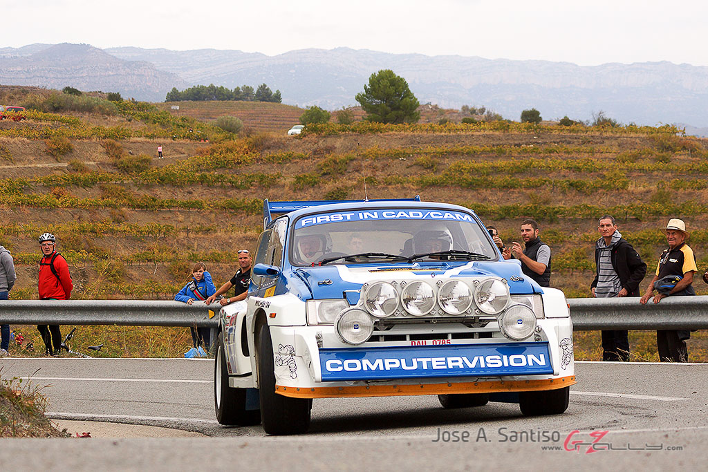 rally_de_cataluna_2015_54_20151206_1869756952