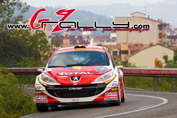 rally_principe_de_asturias_328_20150303_1567776765