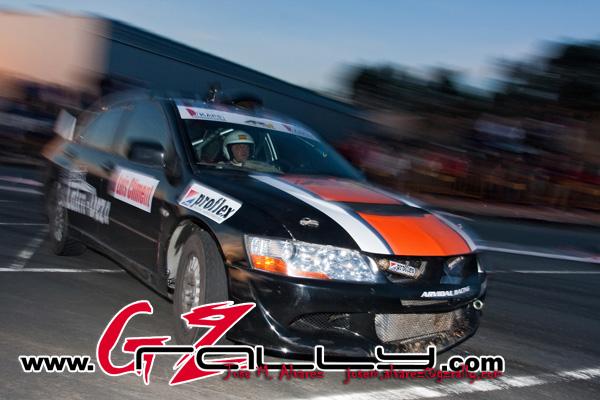 formula_rally_lalin_48_20150303_1625405758
