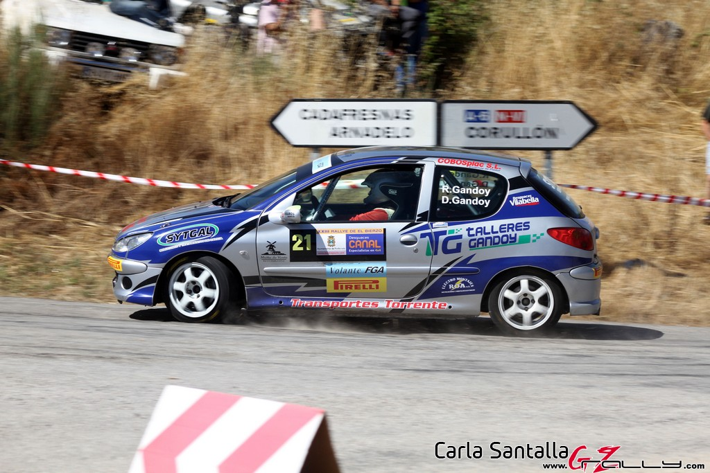 xxiii_rally_del_bierzo_2016_-_carla_santalla_15_20160823_1169994708