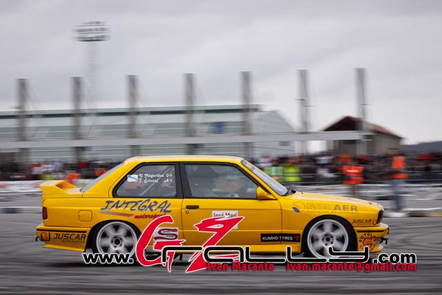 formula_rally_de_lalin_188_20150303_1495278206