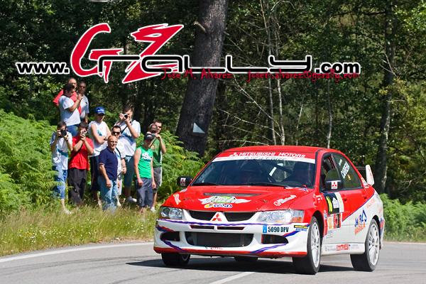 rally_sur_do_condado_239_20150303_1743590461