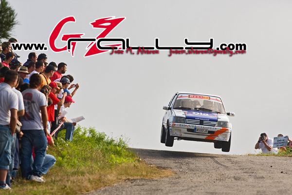 rally_sur_do_condado_64_20150303_1637632429