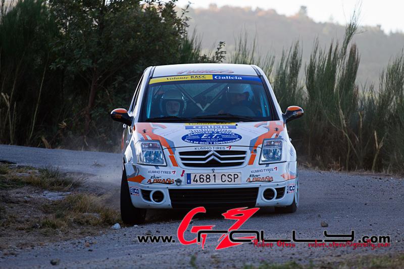 rally_baixa_limia_2011_201_20150304_1608794918