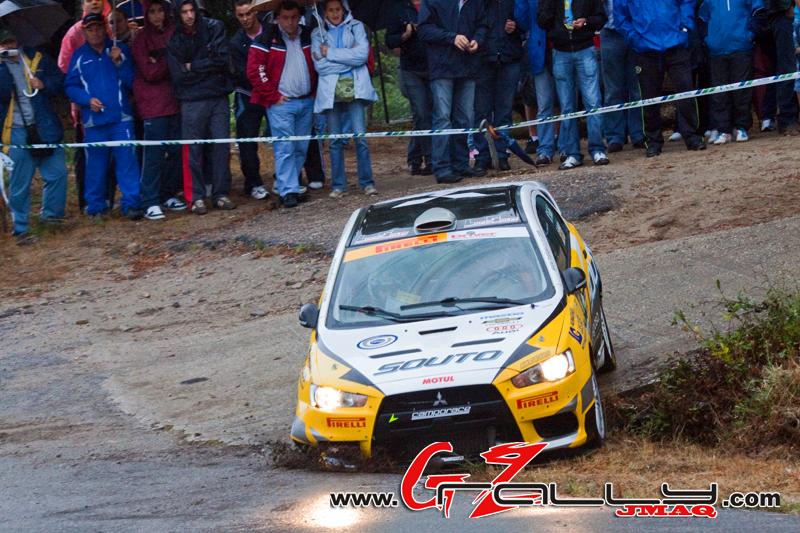 rally_sur_do_condado_2011_200_20150304_2025800405