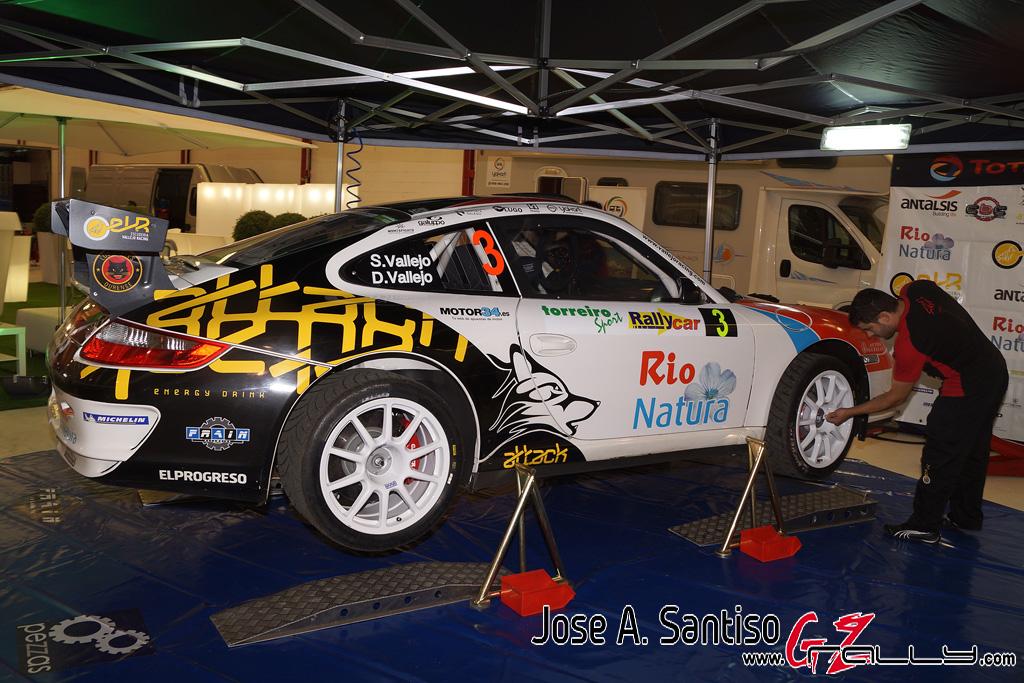 rally_de_ferrol_2012_-_jose_a_santiso_179_20150304_1509669708