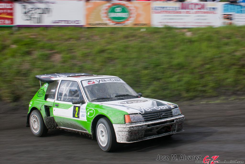 lxvii_autocross_arteixo_2012_62_20150304_1795980976