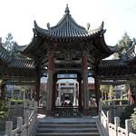 CHINA-2011_1188