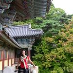 05 Corea del Sur, Gyeongju Bulguksa 0012