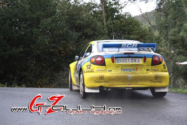 rally_do_botafumeiro_24_20150303_1654840072