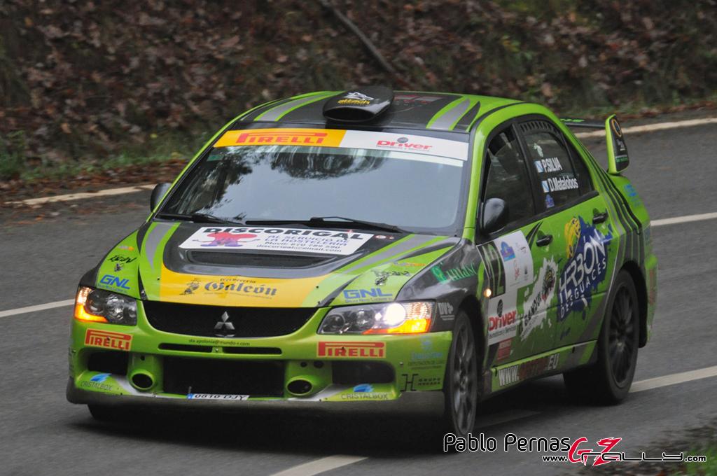 rally_botafumeiro_2012_51_20150304_1006272994