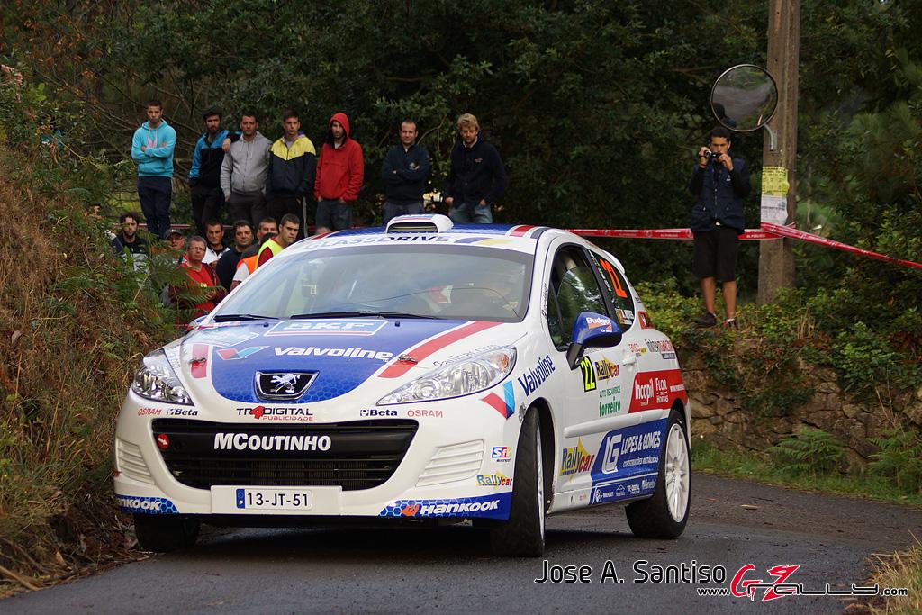 44_rally_de_ferrol_94_20150308_1010435557