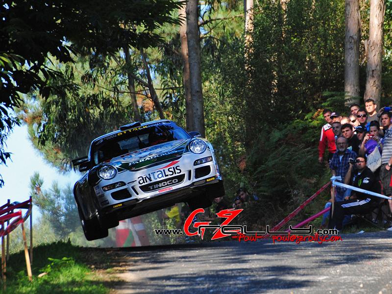 rally_de_ferrol_2011_544_20150304_1552770670