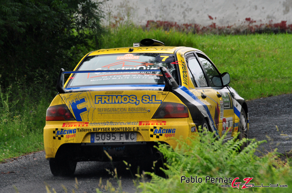 rally_de_naron_2012_-_paul_89_20150304_1737205647