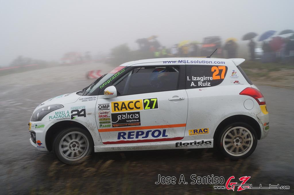 rally_de_ourense_2012_-_jose_a_santiso_20_20150304_1711802160