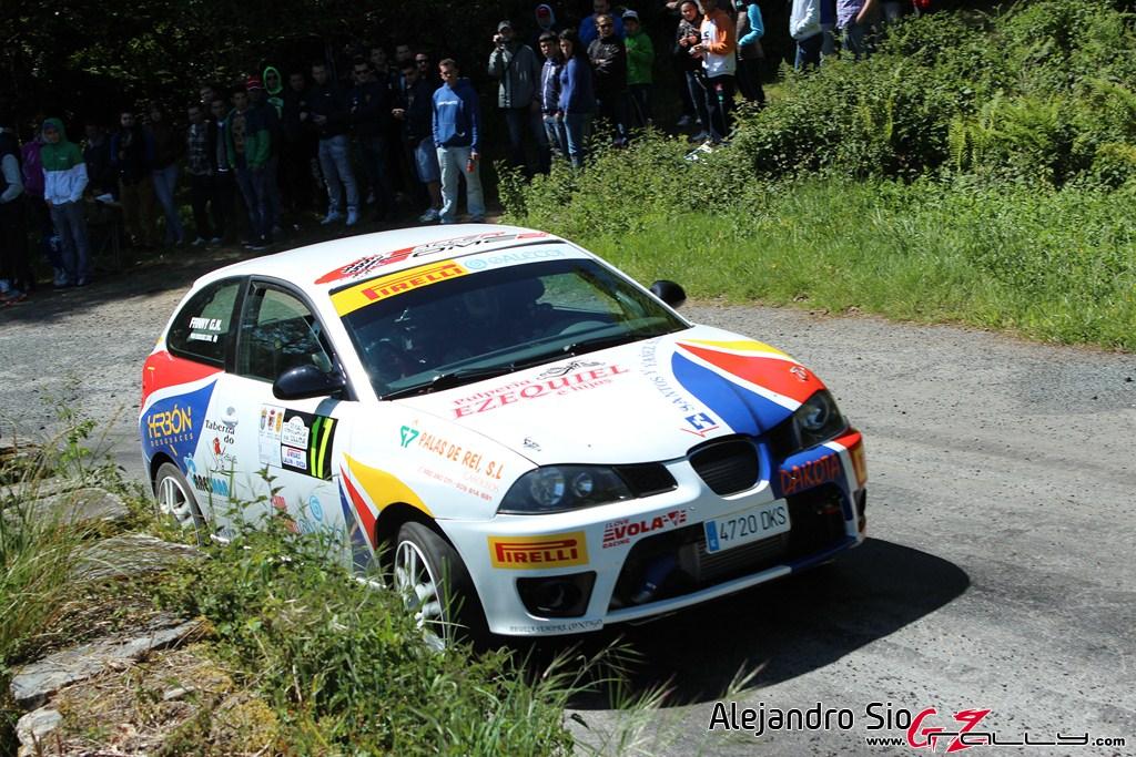 vi_rally_comarca_da_ulloa_227_20150307_1523977618